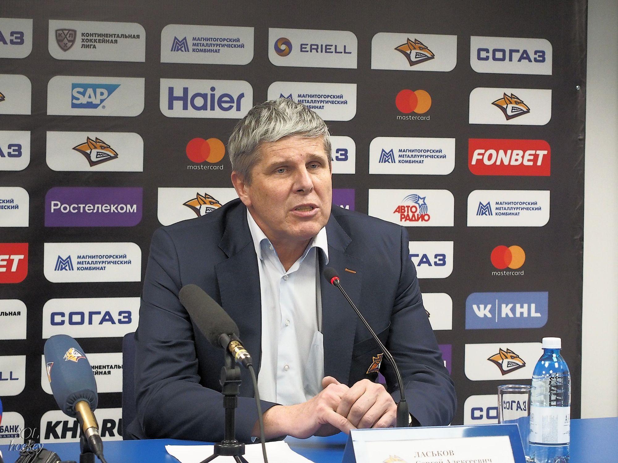 https://solhockey.ru/content/images/2020/03/P3180005.JPG